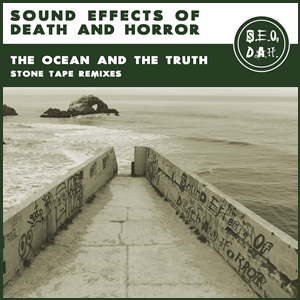 The Ocean And The Truth EP